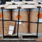 Ballistic-Solutions-Bulk-Smokeless-Gun-Powder[1]
