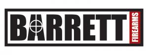 Barrett-Logo