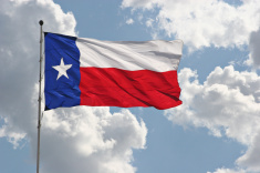 stock-photo-1995083-texas-state-flag